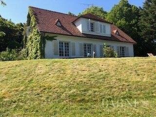 Villa de luxe à vendre SAINT NOM LA BRETECHE, 254 m², 5 Chambres, 1590000€