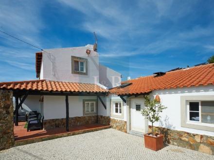 Вилла класса люкс на продажу  Португалия, 195 м², 1288000€