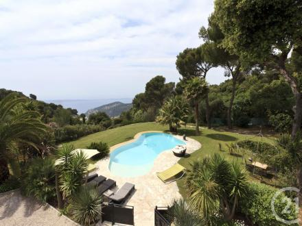 Luxury House for sale NICE, 300 m², 7 Bedrooms, €2625000