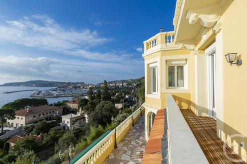 Luxus-Haus zu verkaufen BEAULIEU SUR MER, 295 m², 6 Schlafzimmer, 3950000€