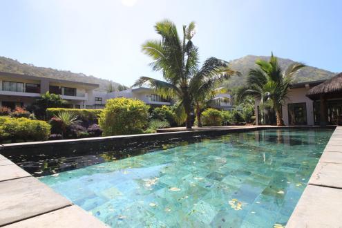 Luxus-Haus zu verkaufen Mauritius, 295 m², 4 Schlafzimmer, 633333€