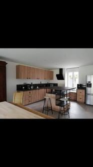 Maison de luxe à vendre LA BAULE ESCOUBLAC, 200 m², 6 Chambres, 1900000€