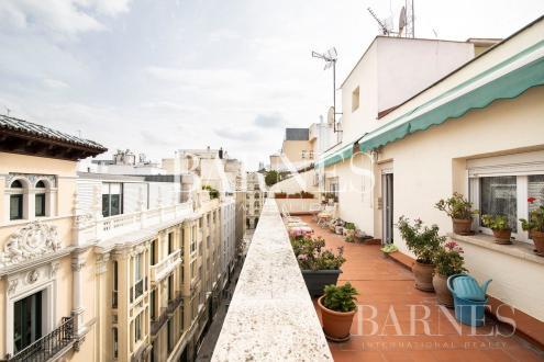 Квартира класса люкс на продажу  Испания, 160 м², 2 Спальни, 790000€