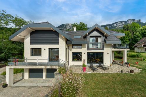 Luxus-Haus zu verkaufen MOUXY, 245 m², 5 Schlafzimmer, 995000€