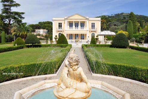Luxus-Bürgerhaus zu verkaufen CANNES, 702 m², 7 Schlafzimmer