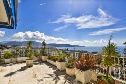 Appartamento di lusso in vendita Nizza, 84 m², 2 Camere, 682000€