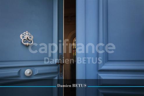 Luxus-Haus zu verkaufen SAINT GILLES CROIX DE VIE, 232 m², 4 Schlafzimmer, 1260000€