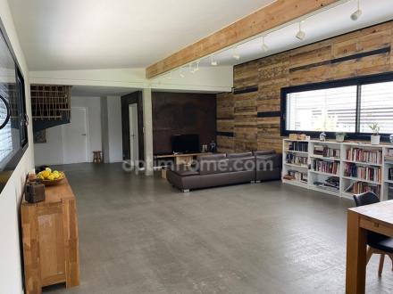 Дом класса люкс на продажу  ALTKIRCH, 194 м², 5 Спальни, 546000€