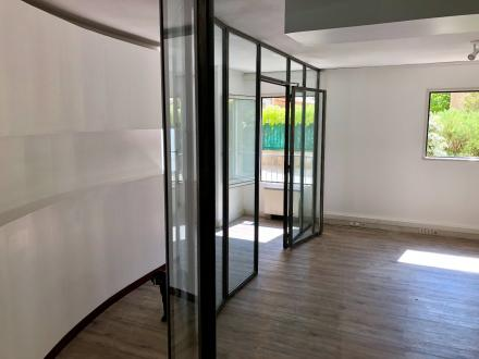 Appartement de luxe à vendre AIX EN PROVENCE, 150 m², 2 Chambres, 600000€