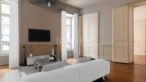 Luxury Apartment for sale NANTES, 181 m², 4 Bedrooms, € 664 000