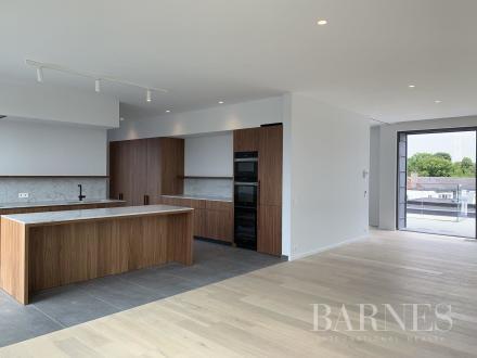 Luxus-Wohnung zu verkaufen ELSENE, 277 m², 4 Schlafzimmer