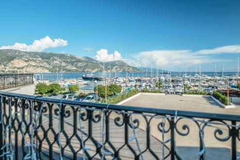 Maison de luxe à vendre SAINT JEAN CAP FERRAT, 300 m², 4 Chambres, 2100000€