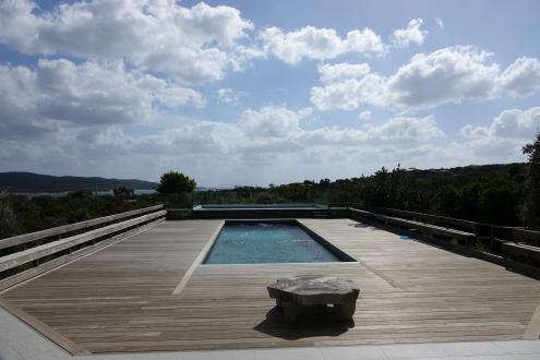 Propriété de luxe à vendre PIANOTOLLI CALDARELLO, 270 m², 4 Chambres, 2550130€