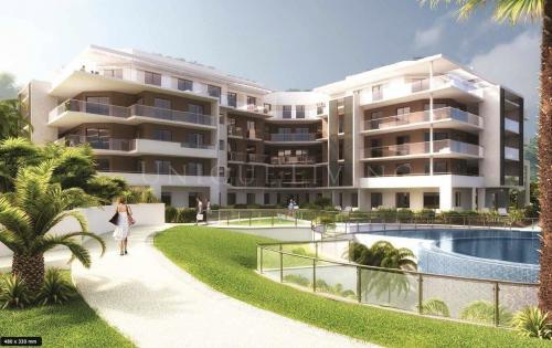 Luxury Apartment for sale CAP D'ANTIBES, 161 m², 4 Bedrooms, €5350000