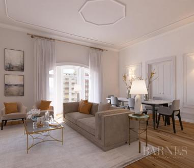Luxus-Wohnung zu verkaufen Portugal, 97 m², 2 Schlafzimmer, 845000€