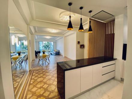 Luxury Apartment for sale NICE, 95 m², 2 Bedrooms, €750000