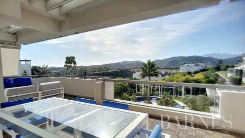 Appartamento di lusso in vendita Spagna, 152 m², 3 Camere, 600000€