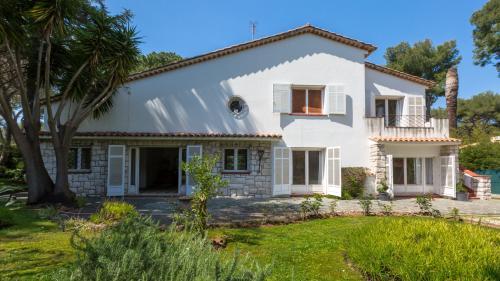 Propriété de luxe à vendre SAINT JEAN CAP FERRAT, 166 m², 3 Chambres, 2980000€