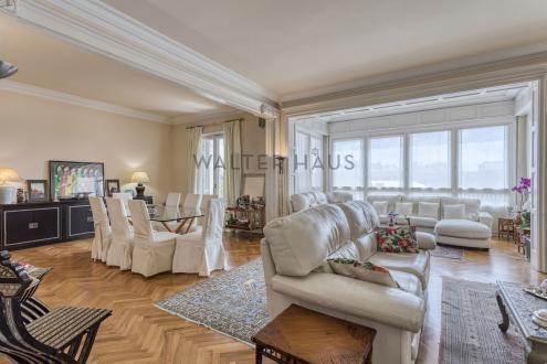 Квартира класса люкс на продажу  Испания, 220 м², 1250000€