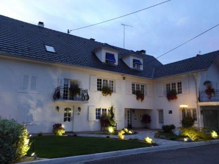 Propriété de luxe à vendre FERRETTE, 480 m², 1395000€