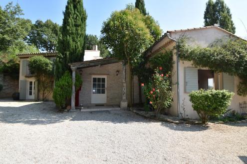 Maison de luxe à vendre AIX EN PROVENCE, 310 m², 6 Chambres, 1440000€