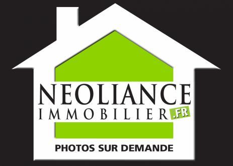 Luxury Plot for sale SAINT DENIS, 2000 m², €370000