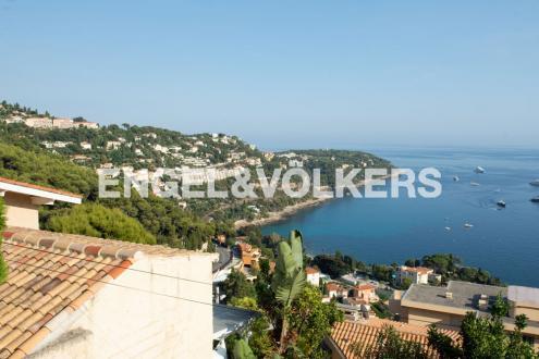 Maison de luxe à vendre ROQUEBRUNE CAP MARTIN, 81 m², 3 Chambres, 614800€