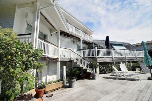 Luxury House for sale LA TESTE DE BUCH, 188 m², 4 Bedrooms, €1220000