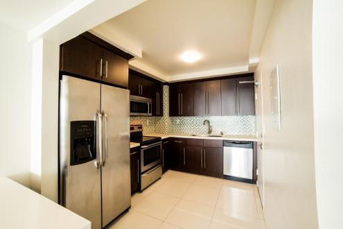 Appartement de luxe à vendre FLORIDE, 1041 m², 2 Chambres, 679000€