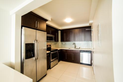 Квартира класса люкс на продажу  Флорида, 1041 м², 2 Спальни, 679000€