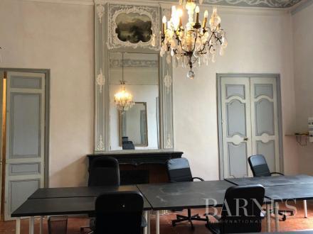 Luxus-Wohnung zu vermieten AIX EN PROVENCE, 103 m², 2 Schlafzimmer, 2000€/monat