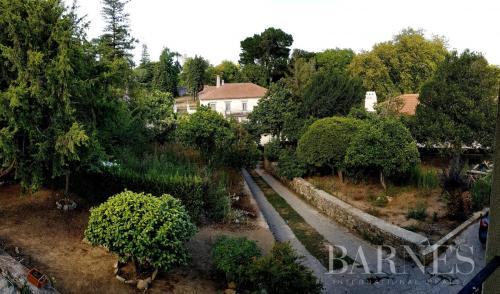 Luxury House for sale Portugal, 280 m², 5 Bedrooms, € 775 000