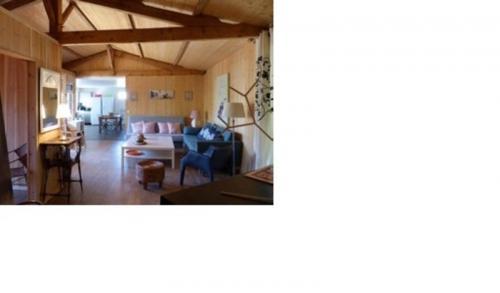Luxus-Haus zu verkaufen LEGE CAP FERRET, 125 m², 4 Schlafzimmer, 971850€