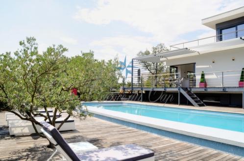 Casa di lusso in vendita FREJUS, 230 m², 5 Camere, 1780000€
