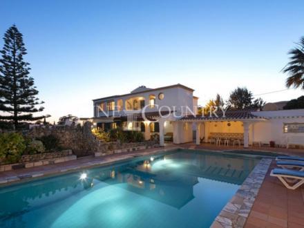 Villa di lusso in vendita Portogallo, 234 m², 1250000€