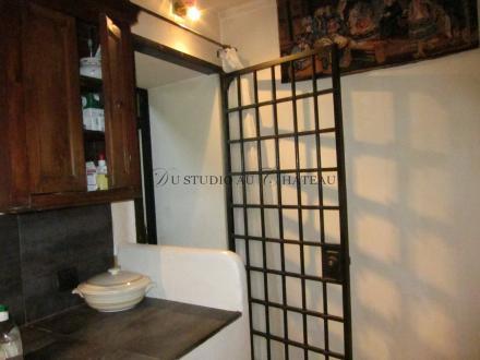 Luxus-Haus zu verkaufen ARLES, 530 m², 4 Schlafzimmer, 870000€
