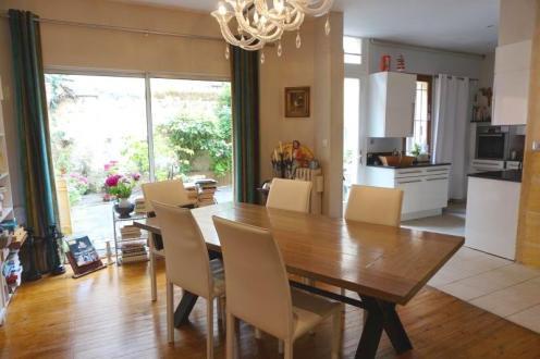 Luxus-Haus zu verkaufen BORDEAUX, 220 m², 6 Schlafzimmer, 899000€