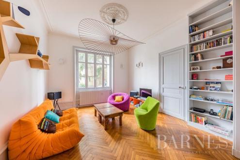 Maison de luxe à vendre NANTES, 235 m², 6 Chambres, 1450000€