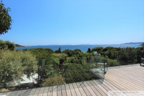 Propriété de luxe à vendre LE LAVANDOU, 240 m², 4 Chambres, 2690000€