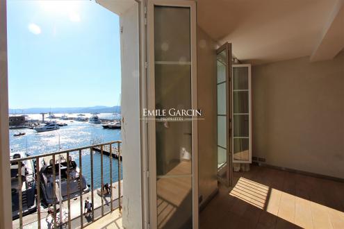 Appartamento di lusso in vendita SAINT TROPEZ, 193 m², 4 Camere, 3200000€