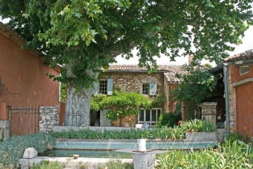 Farm de luxe à vendre VILLARS, 535 m², 6 Chambres, 1250000€
