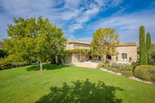 Luxury House for sale EYGALIERES, 300 m², 5 Bedrooms, €2900000