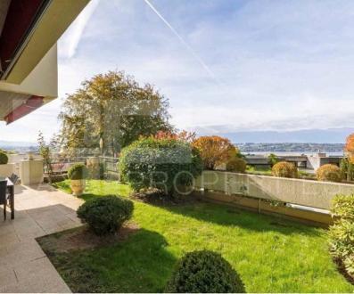 Appartamento di lusso in vendita Cologny, 425 m², 5 Camere