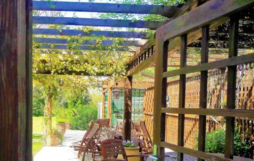 Farm di lusso in vendita SOMMIERES, 600 m², 12 Camere, 1148000€
