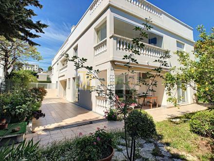Appartement de luxe à vendre ANTIBES, 80 m², 2 Chambres, 698000€