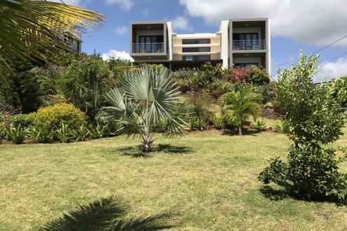 Luxury Villa for sale Mauritius, 204 m², 4 Bedrooms, €948718