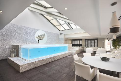 Luxe Appartement te huur CANNES, 500 m², 7 Slaapkamers,