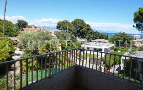 Luxury Apartment for rent ANTIBES, 97 m², 3 Bedrooms, €1800/month
