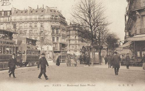 Luxus-Haus zu verkaufen PARIS 6E, 315 m², 6 Schlafzimmer, 5400000€