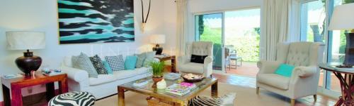 Appartement de luxe à vendre Portugal, 124 m², 2 Chambres, 725000€